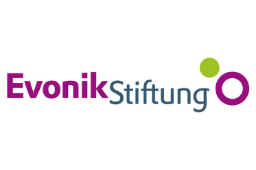 Evonik Foundation scholarships for academic research.