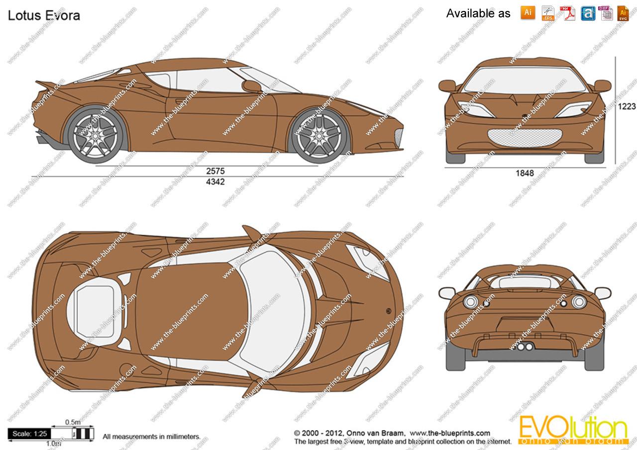 Lotus evora clipart.