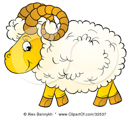 Ewes clipart.