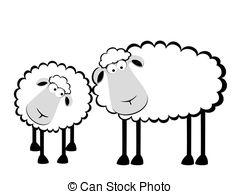 Sheep Stock Illustration Images. 18,003 Sheep illustrations.