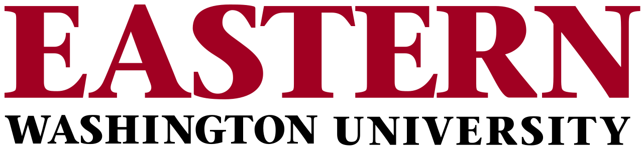 File:Eastern Washington University wordmark.svg.
