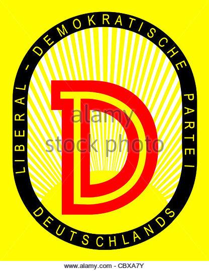 Democratic Party Logo Stock Photos & Democratic Party Logo Stock.