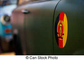 Gdr Images and Stock Photos. 754 Gdr photography and royalty free.