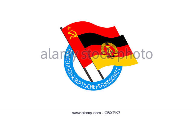 Ddr Badge Stock Photos & Ddr Badge Stock Images.