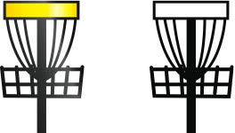 Basket Clip Art? (No, not exactly a dying question).