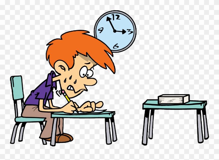 Retaking Tests Emphasizes Learning.