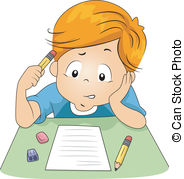 Exam Illustrations and Clipart. 36,024 Exam royalty free.