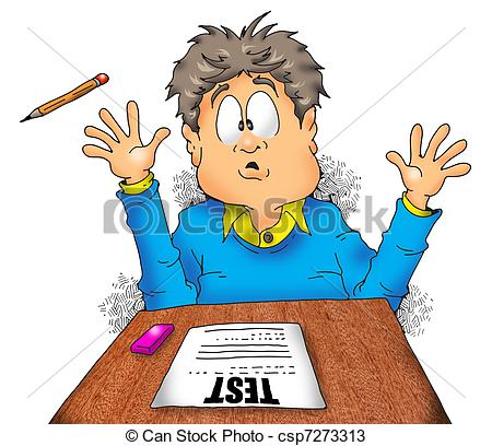 Exams Illustrations and Clipart. 36,024 Exams royalty free.