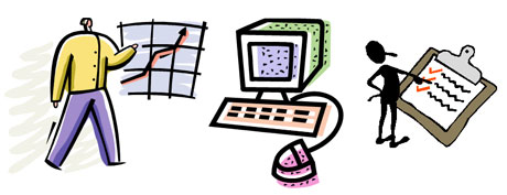 Examples Clipart.