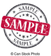 Sample Stock Illustrations. 63,334 Sample clip art images and.