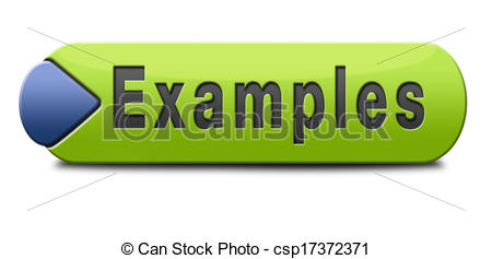 Examples Illustrations and Clipart. 5,919 Examples royalty free.
