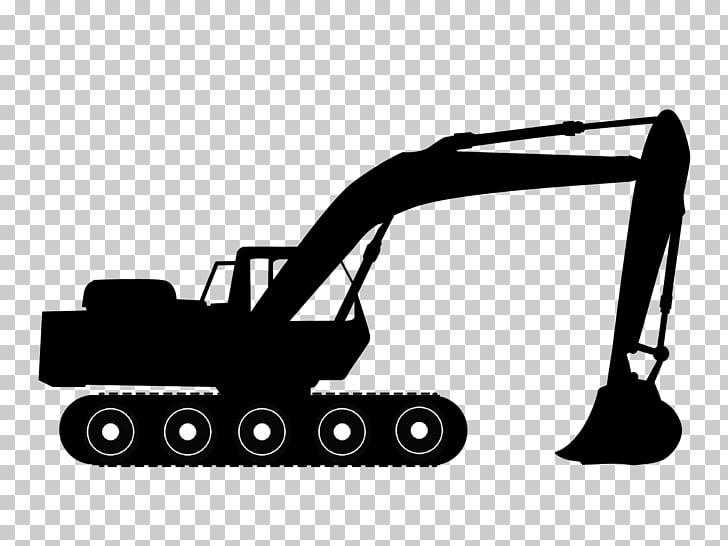 Oruga inc. cargador de gráficos de excavadora compacta.