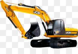 Free download Komatsu Limited JCB Excavator Skid.