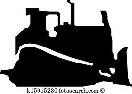 Excavate Clipart EPS Images. 2,694 excavate clip art vector.