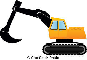 Excavations clipart - Clipground