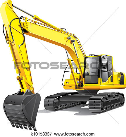 Excavation Clipart Royalty Free. 2,682 excavation clip art vector.