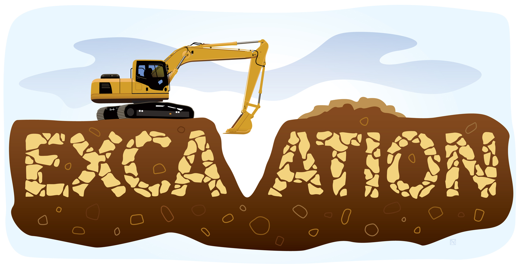 excavation clipart clipground drill team clipart free drill team clipart
