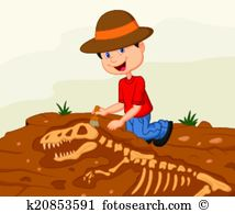 Archaeological excavations Clipart Royalty Free. 42 archaeological.