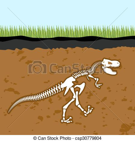 Archaeological excavations Vector Clipart EPS Images. 49.