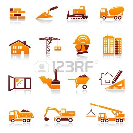 5,257 Excavations Stock Vector Illustration And Royalty Free.