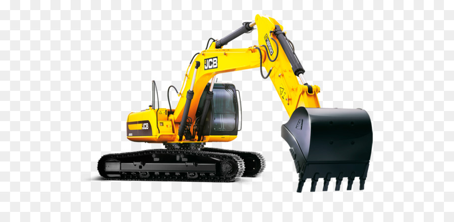 Machine Construction Equipment png download.