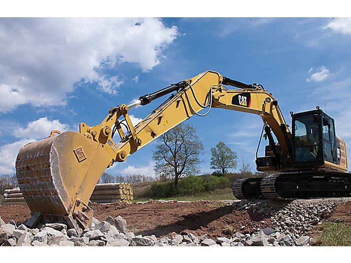 1000+ ideas about Mini Excavator on Pinterest.