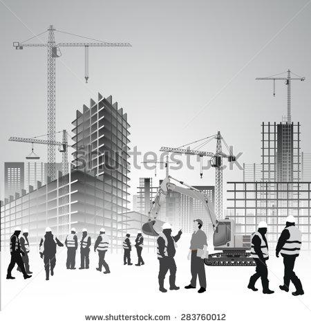 Outdoor Worker Stock Vectors & Vector Clip Art.