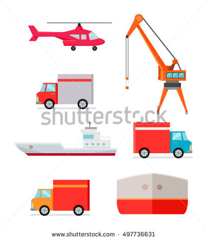 Helicopter Parts Stock Photos, Royalty.