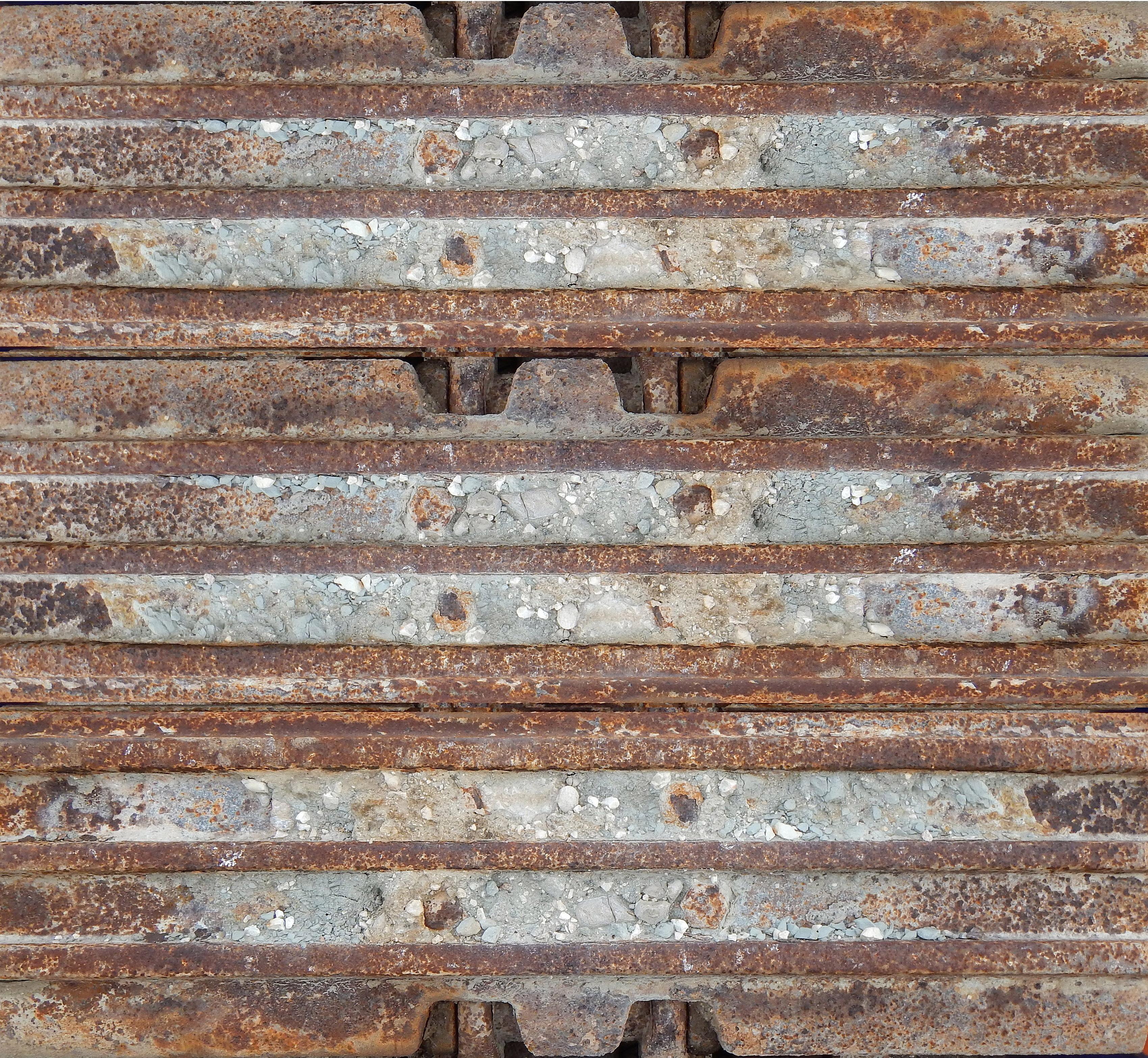 Excavator tracks clipart #2