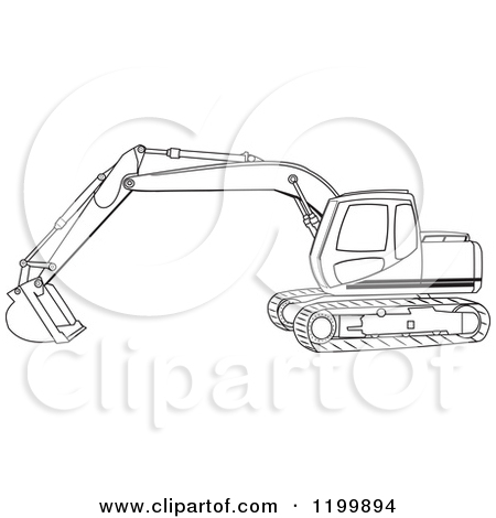 Wh2 120 C Wiring Diagram further Rsw226cq120 A furthermore Wh5 120l Wiring Diagram in addition Dali Ballast Wiring Diagram furthermore Honda Xl80 Wiring Diagram. on fulham ballast wiring diagram