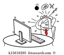 Exceed Clip Art Illustrations. 141 exceed clipart EPS vector.