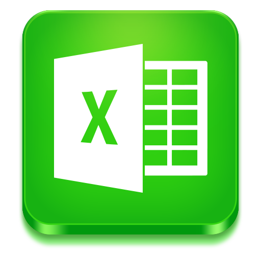 Microsoft Excel Computer Icons Spreadsheet Export.