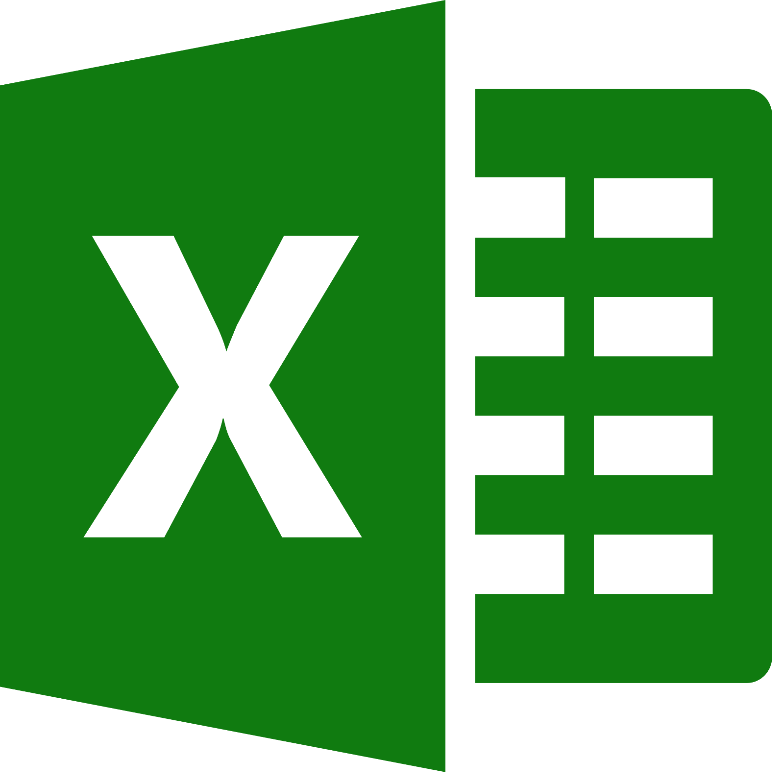 Microsoft Excel Computer Icons Microsoft Office Clip art.