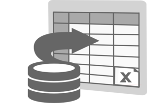 Free Excel Cliparts, Download Free Clip Art, Free Clip Art on.
