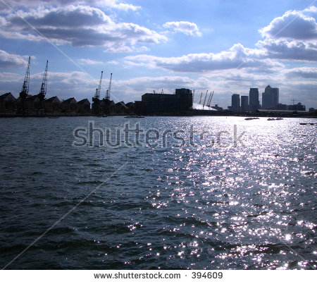 London Excel Stock Photos, Royalty.