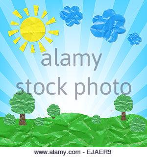 Comic Stock Photos & Comic Stock Images.