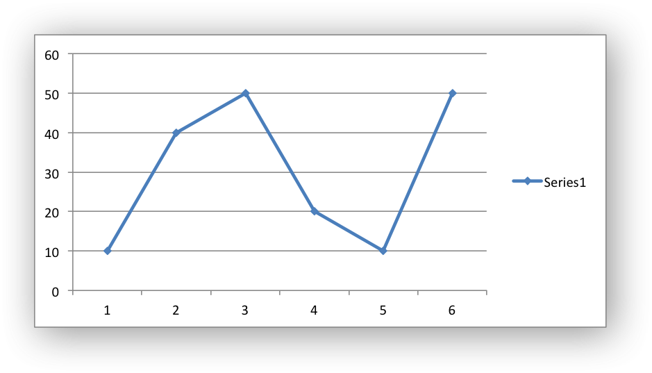 Excel export chart as download free clipart with a.