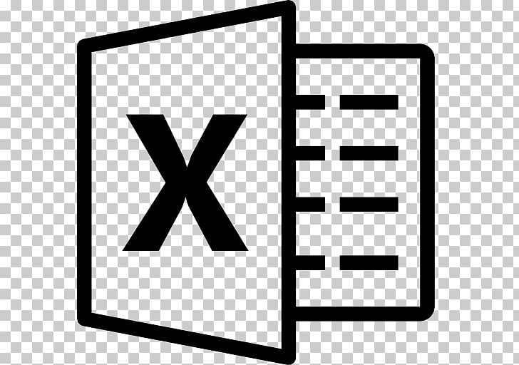 Microsoft Excel ICO Icon, Excel File, Excel logo PNG clipart.