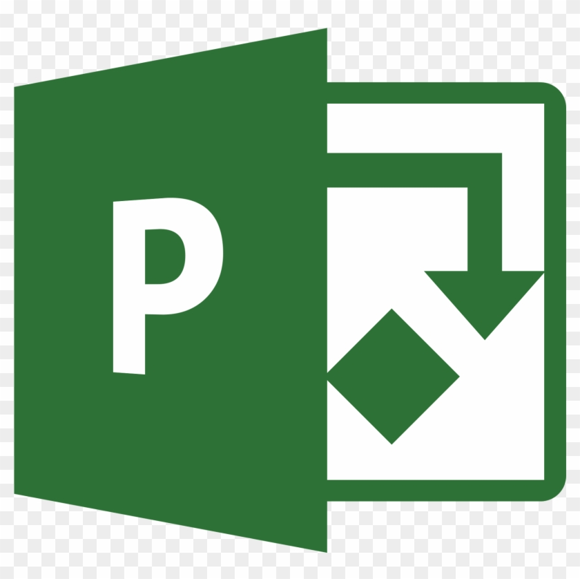 Excel Icon Png.