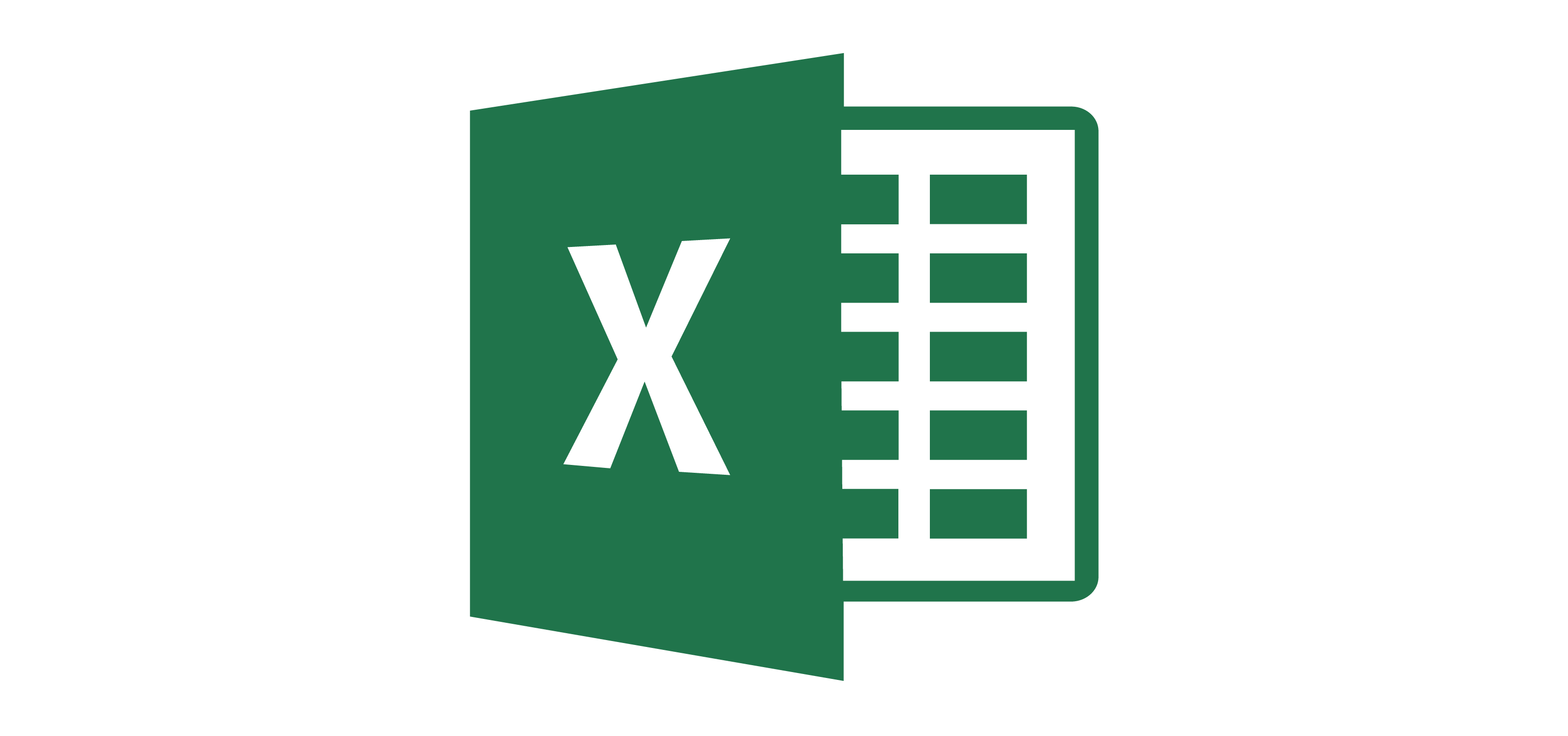 Microsoft Excel Computer Icons Spreadsheet Computer Software.