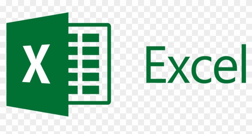 Excel Logo Png.