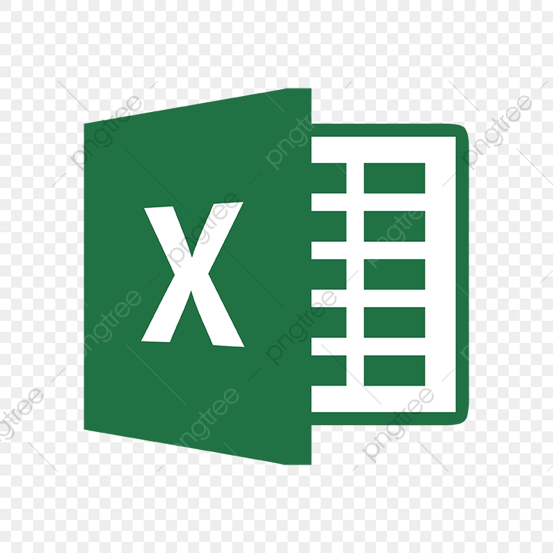 Microsoft Excel Icon, Microsoft, Azure, Word PNG and Vector with.