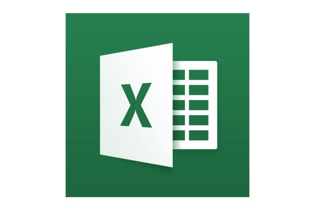 Svg Excel Free #16677.