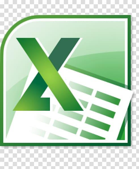 Microsoft Excel Spreadsheet Microsoft Office , microsoft transparent.