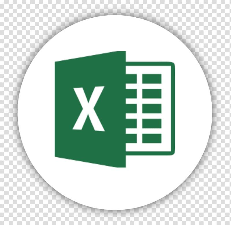 Microsoft Excel Microsoft Office 365 Spreadsheet, microsoft.