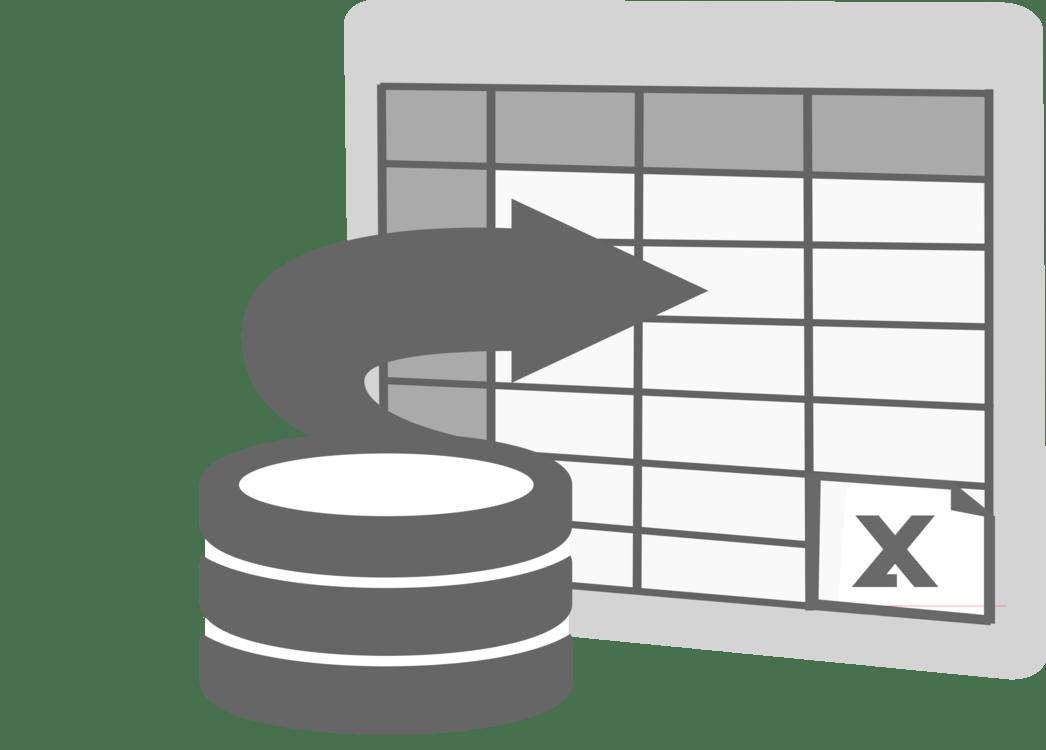 Excel spreadsheet clipart 5 » Clipart Portal.