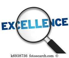 Excellence Illustrations and Clipart. 4,595 excellence royalty.