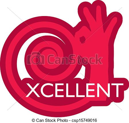Excellent sign Vector Clipart EPS Images. 6,276 Excellent sign.