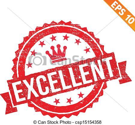 Excellent Vector Clipart EPS Images. 7,679 Excellent clip art.