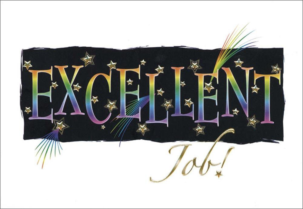 Excellent Job Images Royal Star Limousine Service clipart free image.